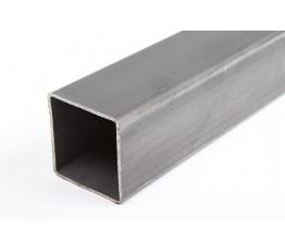 Труба профильная 100*100*4 мм (12 м)