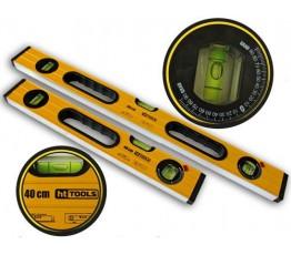 Уровень HT-Tools ал. 0,6 м