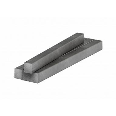 Квадрат металлический 12 мм (6 м)