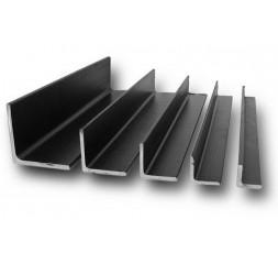 Уголок металлический 25*25*4 мм (6 м)