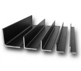 Уголок металлический 100*100*7 мм (12 м)