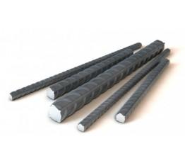 Арматура металлическая 6 А500 (5,9 м)