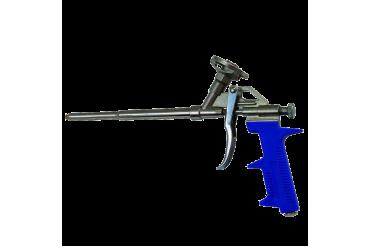 Строительные пистолеты