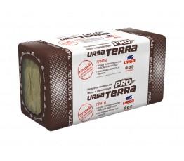 Минвата URSA TERRA 34PN Pro (6,1 м2)