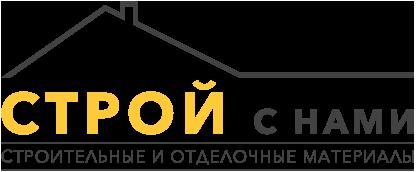"""Интернет-магазин строительных и отделочных материалов """"Stroy s nami"""""""