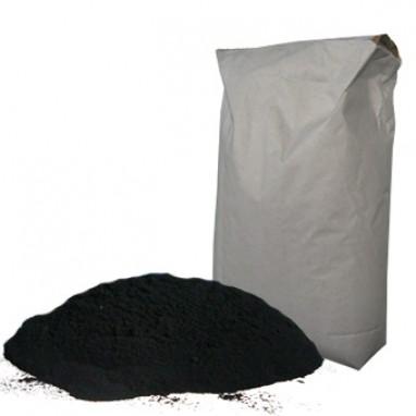 Сажа строительная Техуглерод П803/4 кг