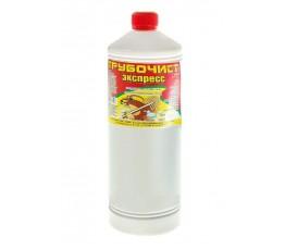 Чистящее средство Трубочист ЭКСПРЕСС 1,1 л