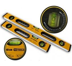 Уровень HT-Tools ал. 0,8 м