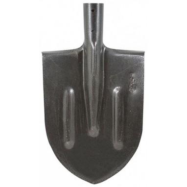 Лопата штыковая рельсовая