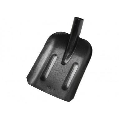 Лопата совковая рельсовая