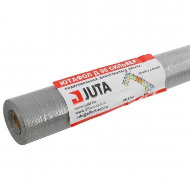 Пленка Ютафол Д-96 75 м2 (1.5х50)