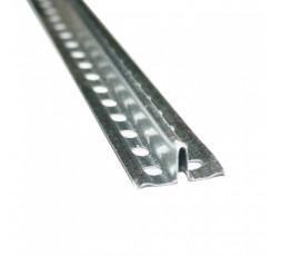 Профиль маячковый PERFOLUX 10 мм (3 м)
