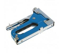 Степлер для скоб 4-14*0,7 мм