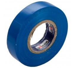 Изолента ПВХ 19 х 20 синяя
