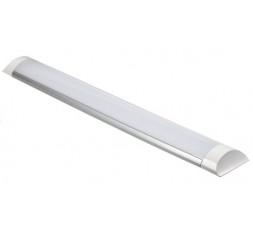 Светильник светодиодный РРО600 20Вт 6500К 100-240в