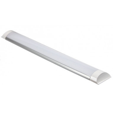Светильник светодиодный РРО1200 40Вт 6500К 100-240в