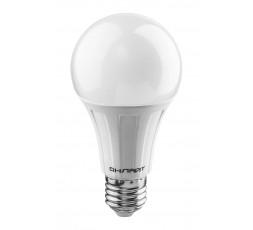 Лампа LED светодиодная 12 Вт Е27 дневной свет