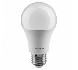 Лампа LED светодиодная 20 Вт Е27 дневной свет