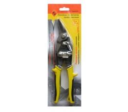 Ножницы по металлу ЭНКОР правый рез (CrMo)