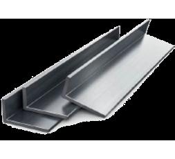 Уголок металлический 40*40*4 мм (6 м)