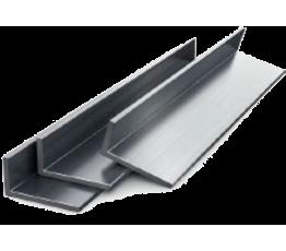 Уголок металлический 100*100*7 мм (12.05 м)
