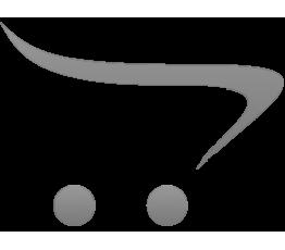 Швеллер 10 см (12 м)
